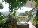 12313 – Casa – Costa Barcelona | 5088-5-150x110-jpg