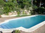 12313 – Casa – Costa Barcelona | 5088-6-150x110-jpg