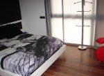 12154 – Casa – Costa Barcelona | 5128-6-150x110-jpg