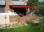 12206 – Bonita casa en venta en El Masnou, Costa Maresme | 5145-1-150x110-jpg