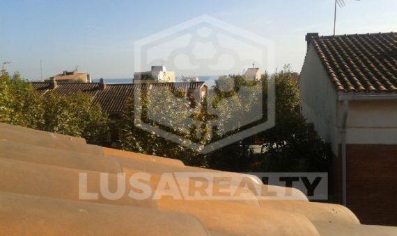 Bonita casa en venta en El Masnou, Costa Maresme | 5145-3-570x340-jpg