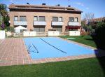 12206 – Bonita casa en venta en El Masnou, Costa Maresme | 5145-3-150x110-jpg