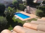 12206 – Bonita casa en venta en El Masnou, Costa Maresme | 5145-4-150x110-jpg