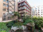 12556 – Piso en Paseo de Gracia, Barcelona | 5188-11-150x110-jpg