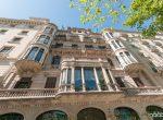 12556 – Piso en Paseo de Gracia, Barcelona | 5188-12-150x110-jpg