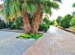 12626 – Alquiler de verano de villa con piscina cerca del mar en Calafell | 52-fileminimizer-150x110-jpg