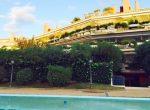 12432 – Piso en un edificio de lujo en Sitges   5203-1-150x110-jpg
