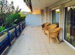 12432 – Piso en un edificio de lujo en Sitges   5203-10-150x110-jpg