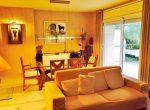 12432 – Piso en un edificio de lujo en Sitges   5203-3-150x110-jpg