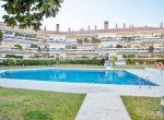12441 – Soleada planta baja con gran terraza en Sitges   5223-1-150x110-jpg