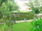 12441 – Soleada planta baja con gran terraza en Sitges   5223-10-150x110-jpg