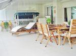 12441 – Soleada planta baja con gran terraza en Sitges   5223-12-150x110-jpg