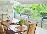 12441 – Soleada planta baja con gran terraza en Sitges   5223-13-150x110-jpg