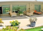 12441 – Soleada planta baja con gran terraza en Sitges   5223-15-150x110-jpg