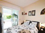 12441 – Soleada planta baja con gran terraza en Sitges   5223-16-150x110-jpg