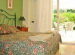 12441 – Soleada planta baja con gran terraza en Sitges   5223-17-150x110-jpg