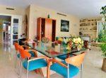 12441 – Soleada planta baja con gran terraza en Sitges   5223-19-150x110-jpg