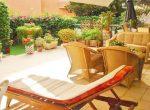12441 – Soleada planta baja con gran terraza en Sitges   5223-2-150x110-jpg