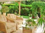 12441 – Soleada planta baja con gran terraza en Sitges   5223-3-150x110-jpg