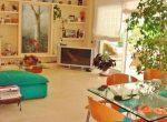 12441 – Soleada planta baja con gran terraza en Sitges   5223-4-150x110-jpg