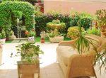 12441 – Soleada planta baja con gran terraza en Sitges   5223-5-150x110-jpg