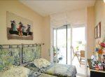 12441 – Soleada planta baja con gran terraza en Sitges   5223-6-150x110-jpg