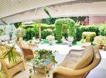12441 – Soleada planta baja con gran terraza en Sitges   5223-7-150x110-jpg