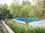 12441 – Soleada planta baja con gran terraza en Sitges   5223-9-150x110-jpg
