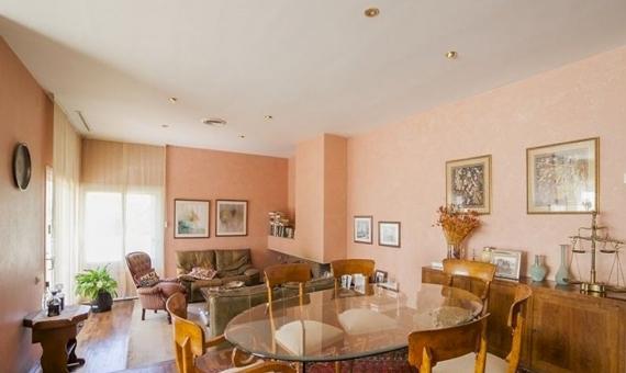 Magnífica casa en Rocaferrera de Sant Andreu de Llavaneres | 5268-0-570x340-jpg