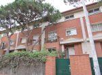 12235 – Town house – Costa Barcelona | 5362-2-150x110-jpg