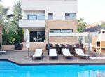 12497 – Venta de una casa moderna de diseño en Villanueva y Geltrú | 5378-0-150x110-jpg