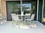 12497 – Venta de una casa moderna de diseño en Villanueva y Geltrú | 5378-1-150x110-jpg