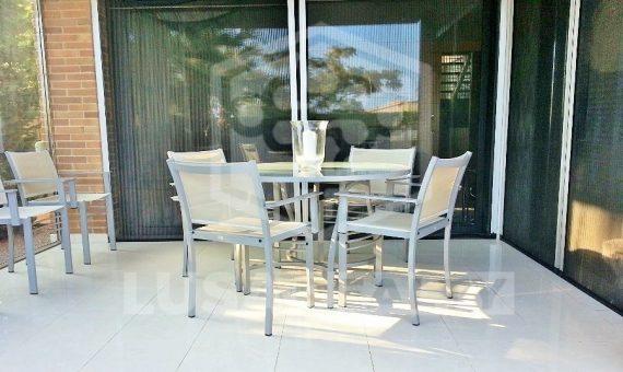 Venta de una casa moderna de diseño en Villanueva y Geltrú | 5378-0-570x340-jpg