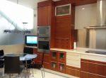 12497 – Venta de una casa moderna de diseño en Villanueva y Geltrú | 5378-11-150x110-jpg
