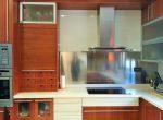 12497 – Venta de una casa moderna de diseño en Villanueva y Geltrú | 5378-13-150x110-jpg