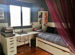 12497 – Venta de una casa moderna de diseño en Villanueva y Geltrú | 5378-14-150x110-jpg