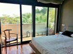 12497 – Venta de una casa moderna de diseño en Villanueva y Geltrú | 5378-15-150x110-jpg