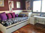 12497 – Venta de una casa moderna de diseño en Villanueva y Geltrú | 5378-19-150x110-jpg