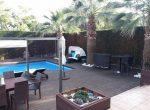 12497 – Venta de una casa moderna de diseño en Villanueva y Geltrú | 5378-5-150x110-jpg