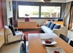 12497 – Venta de una casa moderna de diseño en Villanueva y Geltrú | 5378-6-150x110-jpg