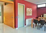 12497 – Venta de una casa moderna de diseño en Villanueva y Geltrú | 5378-7-150x110-jpg