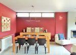 12497 – Venta de una casa moderna de diseño en Villanueva y Geltrú | 5378-8-150x110-jpg