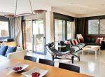 12497 – Venta de una casa moderna de diseño en Villanueva y Geltrú | 5378-9-150x110-jpg