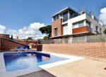 11270 – Venta de una casa adosada con piscina y vistas al mar en Castelldefels | 5413-1-150x110-jpg
