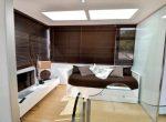 11270 – Venta de una casa adosada con piscina y vistas al mar en Castelldefels | 5413-3-150x110-jpg