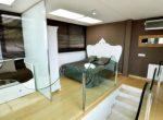 11270 – Venta de una casa adosada con piscina y vistas al mar en Castelldefels | 5413-5-150x110-jpg