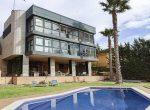 11580 – Casa – Costa Barcelona | 5525-3-150x110-jpg