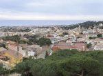 11580 – Casa – Costa Barcelona | 5525-6-150x110-jpg