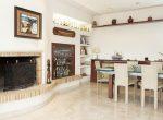 11580 – Casa – Costa Barcelona | 5525-8-150x110-jpg