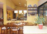 12596 – Venta de casa con vistas en Cabrera de Mar, Costa Maresme   5558-0-150x110-jpg